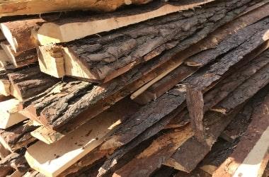 постружка древесины